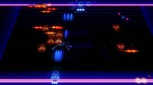 Super Crossfire... Crossfire Game Quotes