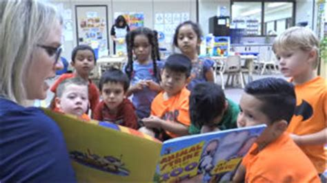 chandler unified school district home page 420 | Preschool thumbnail video