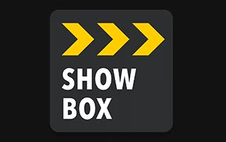 showbox apk showbox apk how to install your device