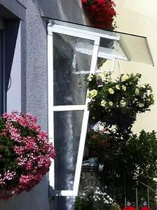 Haustürüberdachung Mit Seitenteil : berdachungen metallbau greif aach bei trier ~ Whattoseeinmadrid.com Haus und Dekorationen