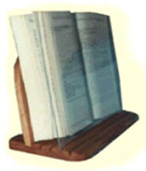 cookbook holder plans diy cookbook stands