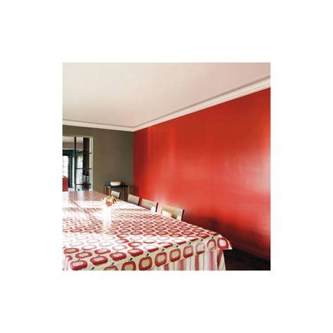 corniches plafond polyur 233 thane livraison rapide en 3 jours
