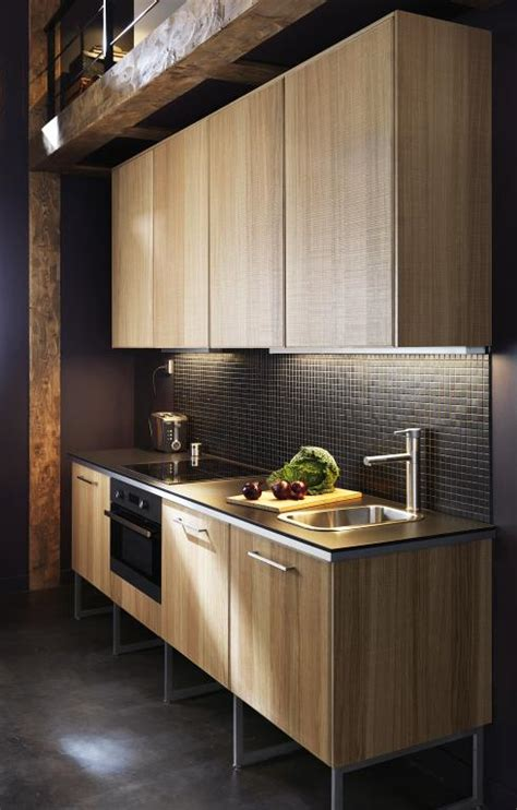 kitchen cabinet repairs sydney kitchen cabinets inspiration ikea australia hipages 5729