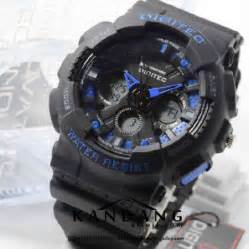 Digitec Dg 2044t Black Blue jual digitec dg 2032t black blue jamtangansby