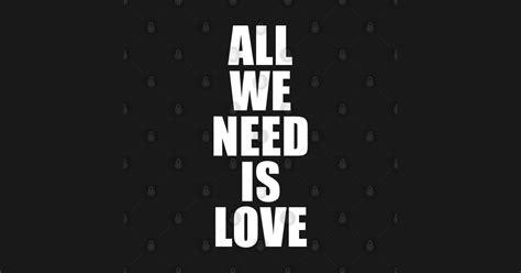 All we need is Canserbero - Canserbero - Sticker | TeePublic