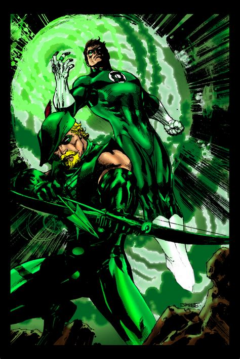 this is why i comic books green arrow
