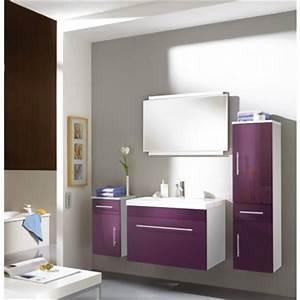 boite de rangement ensemble de salle de bain With meuble salle de bain la boite a outils