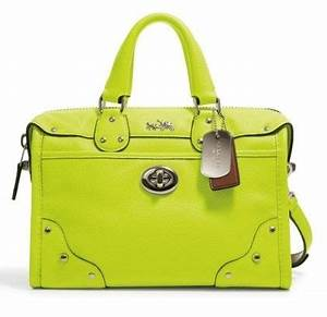 283 best images about Purses on Pinterest