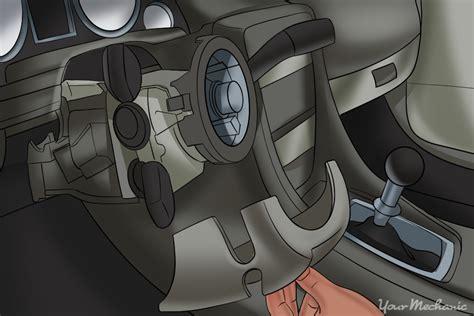 scion iq parts diagram chrysler sebring steering