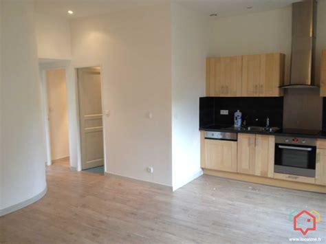 le bon coin chambre a louer location de logements entre particulier à bordeaux 33300