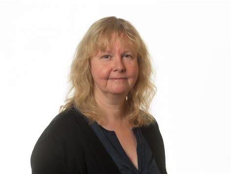 Shetland Charitable Trust