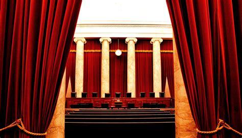 us supreme court supreme court of the united states wikiwand