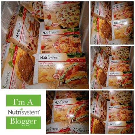 Rush up a few eggs for dinner. Diabetic Frozen Meals Walmart / The Healthiest And Unhealthiest Frozen Dinners / One of the ...