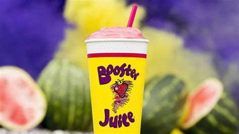 booster juice watermelon explosion archives canadify
