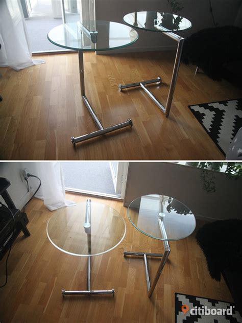 bord stolar  goeteborg hem inredning koep saelj