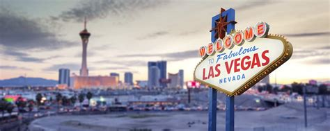 Approximately 15.60% of the population and 11.50% of families live in poverty. Online Payday Loans and Personal Loans in Nevada - Compare Nevada Loans