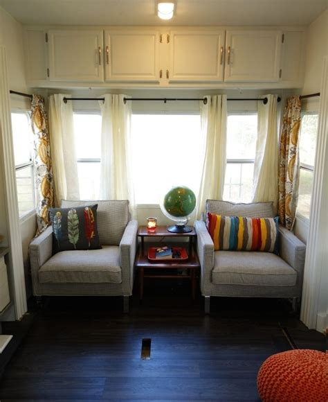 Fifth Wheel Campers With Front Living Rooms  Roy Home Design. Living Room With Kitchen Island. Lounge Living Room Furniture. Living Room Furniture Small Apartment. Living Room Gallery Ideas. Living Room Decorating Tool. The Living Room In Kansas City. Living Room Wall Art Quotes. Living Room Sectional Sets On Sale