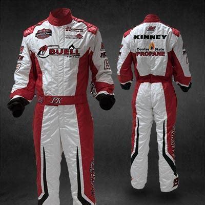 custom auto racing suits  racegear