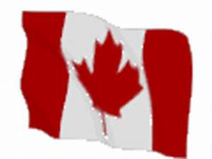 Canadian Flag Clip Art Gallery: Animated I