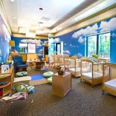 pin by on classroom layout designs ideas 938   9862c04dd889cd649d98051400a215db infant room room tour