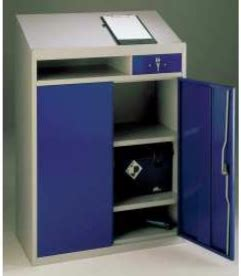 Cpu Cupboard by Home Page Industrial Computer Workstations