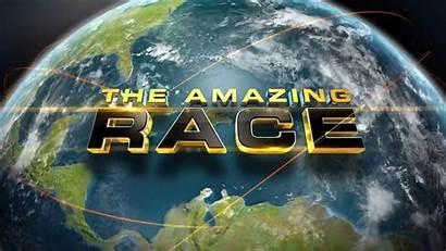 Race Amazing Wiki Season Wikipedia Logos Wikia