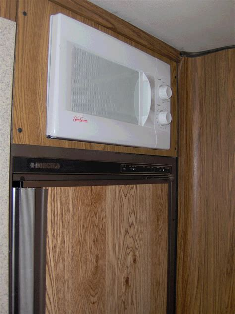 built in microwave cabinet home design microwave cabinets