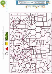 Angle Magique Outil De Construction : 17 meilleures id es propos de triangles rectangles sur ~ Dailycaller-alerts.com Idées de Décoration