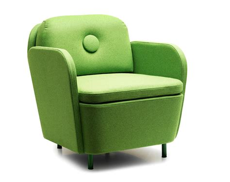 living room best swivel chairs for living room swivel