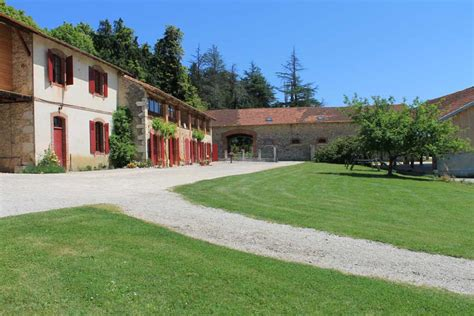 domaine mariage toulouse salle r 233 ception mariages ch 234 tre montmaurin