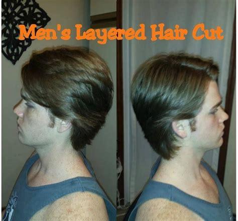 images  hair   head  pinterest