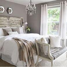 Best 25+ White Rustic Bedroom Ideas On Pinterest Rustic