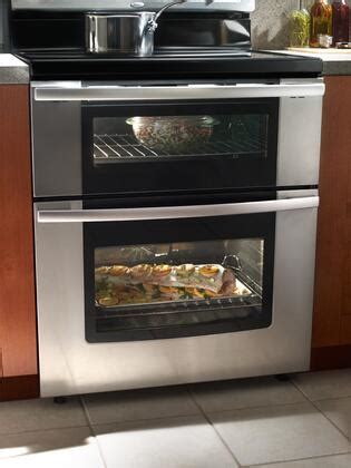 whirlpool ggelxb gold series electric freestanding