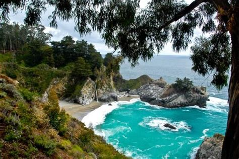 Best Northern California Day Trips Images Pinterest