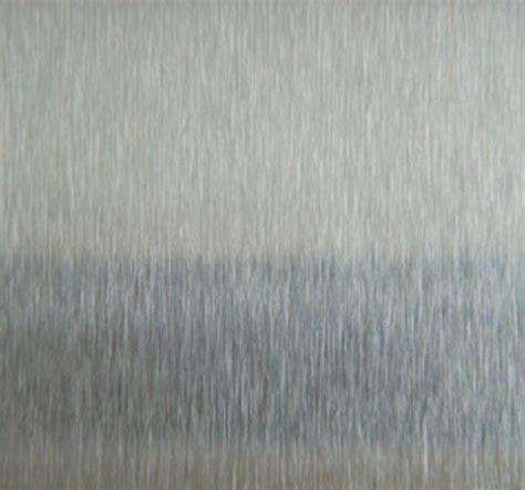 China No 4 Short Satin Finish Stainless Steel Sheet (n4