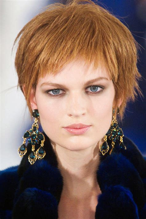 Trendy Hairstyles For 2014 by Top Trendy Fall 2014 Hairstyles Hairstyles 2017 Hair