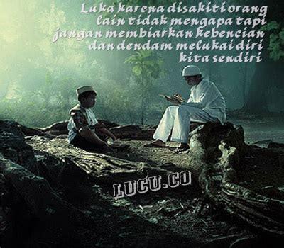 gambar kata kata bijak islami tentang kehidupan gambargambarco