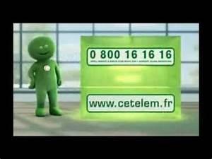 Carte But Cetelem : carte aurore cetelem youtube ~ Medecine-chirurgie-esthetiques.com Avis de Voitures