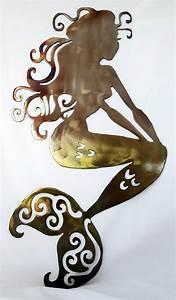 bw metal art