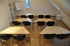 Beamer Leinwand Berechnen : seminarraum tagungsraum in m nchen top tagungsraum ~ Themetempest.com Abrechnung