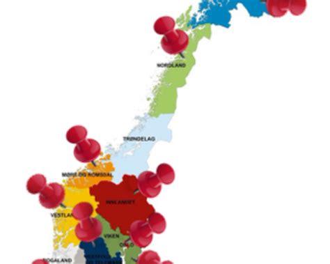 Medlemsbedrifter - Stiftelsen Norsk Energifagsenter