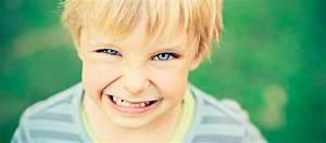 Image D Enfant : mon enfant fait des col res il est agressif il tape il mord ~ Dallasstarsshop.com Idées de Décoration