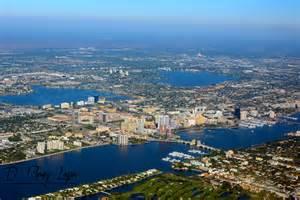 Glen Cove Nursing Home Panama City Fl by West Palm Florida Wikiwand
