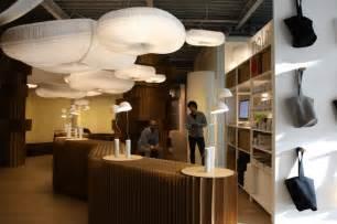 contemporary interior home design design modern design contemporary office interior design home