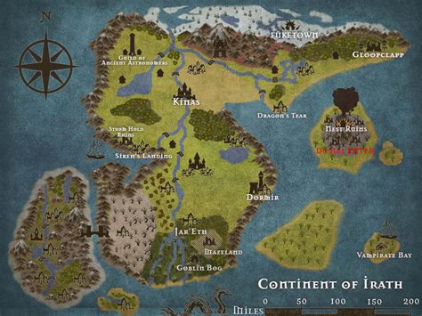 Rpg Map Maker  Aurican's Lair. Hair Loss Treatment Los Angeles. Do You Need A Lawyer For A Dui. Police Academy In Chicago Pet Insurance Quote. Server 2008 Requirements Screen Scraping Java. How To Create An Eblast Budget Rental Car Bcd. Advantage Career Institute Chicken Codon Bleu. Free Online Medical Assistant Classes. Google Public Relations Contact