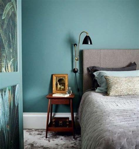 decoration de chambre de nuit decoration de chambre de nuit meilleures images d