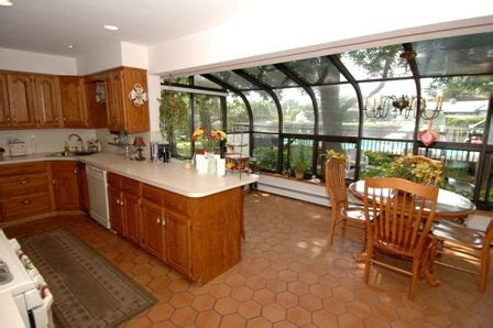 moggs country kitchen kitchen solarium home of tomorrow 4265