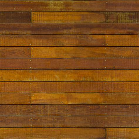 Seamless Wood Paneling Texture - 14Textures