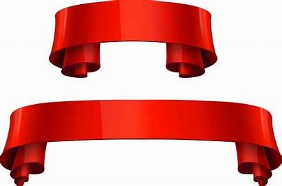 Faixa Vermelha Ribbon Ribbons Streamers Clipartmag Clipart