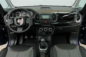 Fiat 500 Gpl : prova fiat 500l scheda tecnica opinioni e dimensioni 1 4 t jet lounge gpl ~ Medecine-chirurgie-esthetiques.com Avis de Voitures